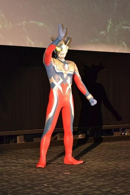 ウルトラマン、ギネス世界記録に認定!「最も派生シリーズが作られたTV番組」として - 画像5