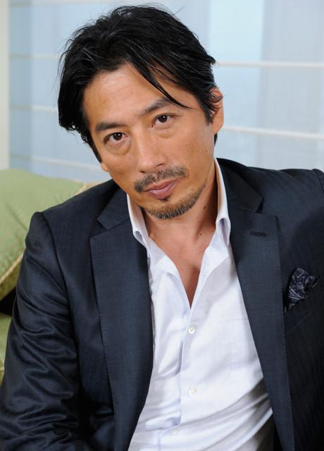 「ウルヴァリン:SAMURAI」について 真摯な眼差しで語った真田広之