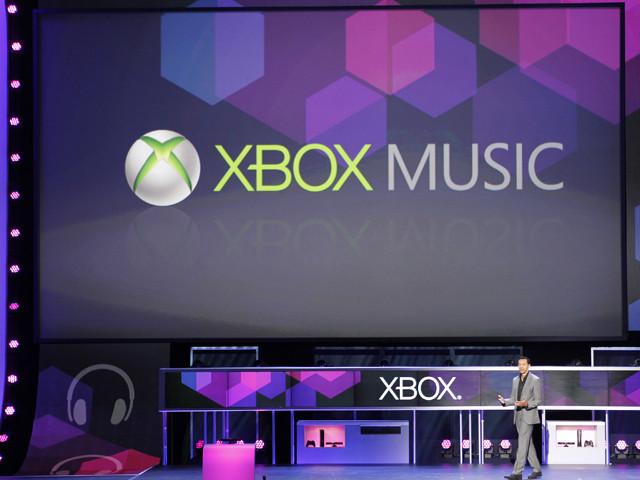 マイクロソフトのXbox向けストリーミングサービス、スマートフォンに進出