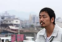 (C)2012「捨てがたき人々」製作委員会