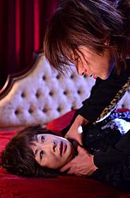 年の差36歳のふたりが演じる愛憎劇「御手洗薫の愛と死」