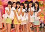 「アイドリングNEO」に後藤郁が移籍 「アイドリング!!!」と同日発売対決
