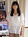 BSフジ、女性トーク「ヒトカド」に山口智子
