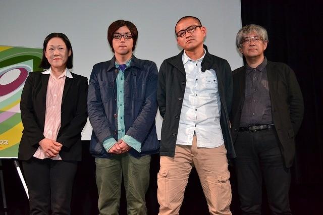 第14回東京フィルメックスのラインナップが発表 審査委員長にモフセン・マフマルバフ