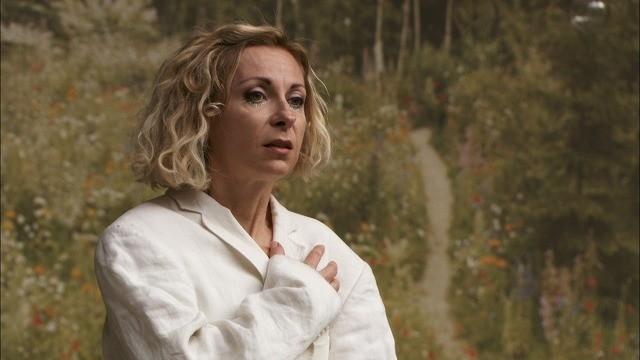 「椿姫」の世界を覗くドキュメンタリーが公開 ナタリー・デセイが語る