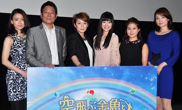「あまちゃん」「半沢」に出演のダンカン、出演大幅カットに「NHKに投書したい」
