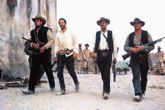 名撮影監督ロジャー・ディーキンスが選ぶ「史上最高の映画ベスト10」