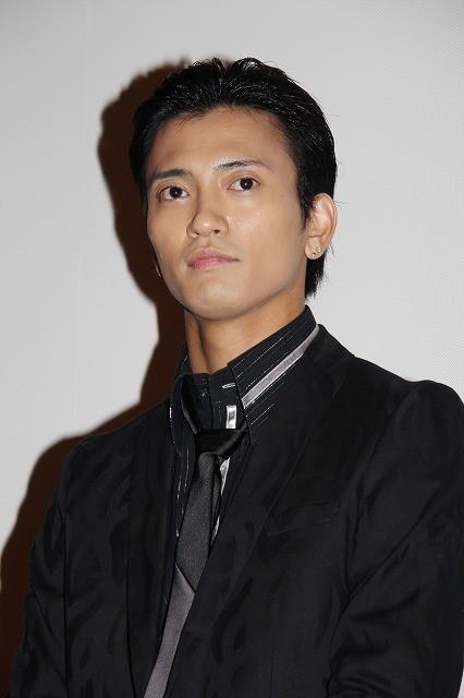 若手女優・土屋太鳳、初恋相手は1歳年下の弟