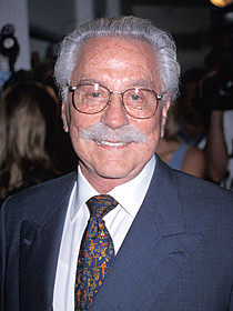 ボディビルの父ジョー・ウイダー「リンカーン弁護士」