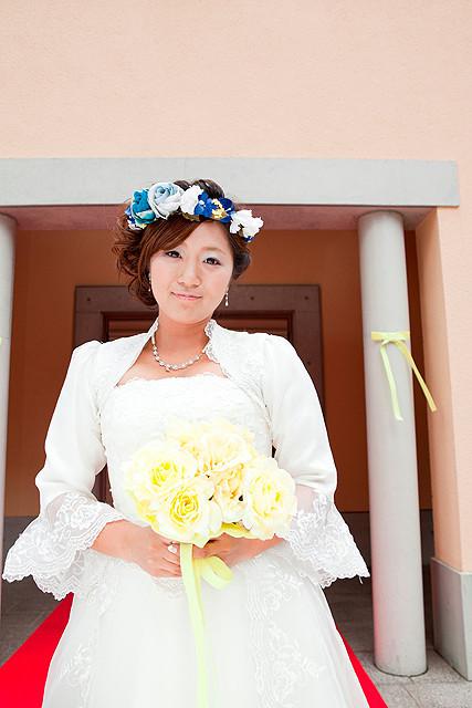美奈子、自叙伝映画化「ハダカの美奈子」で銀幕デビュー 長男の婚約者役