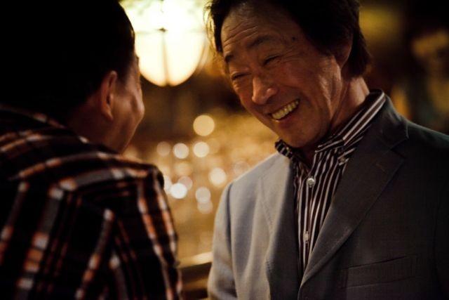 武田鉄矢「僕は死にません」が復活!劇場版「101回目のプロポーズ」TVスポット