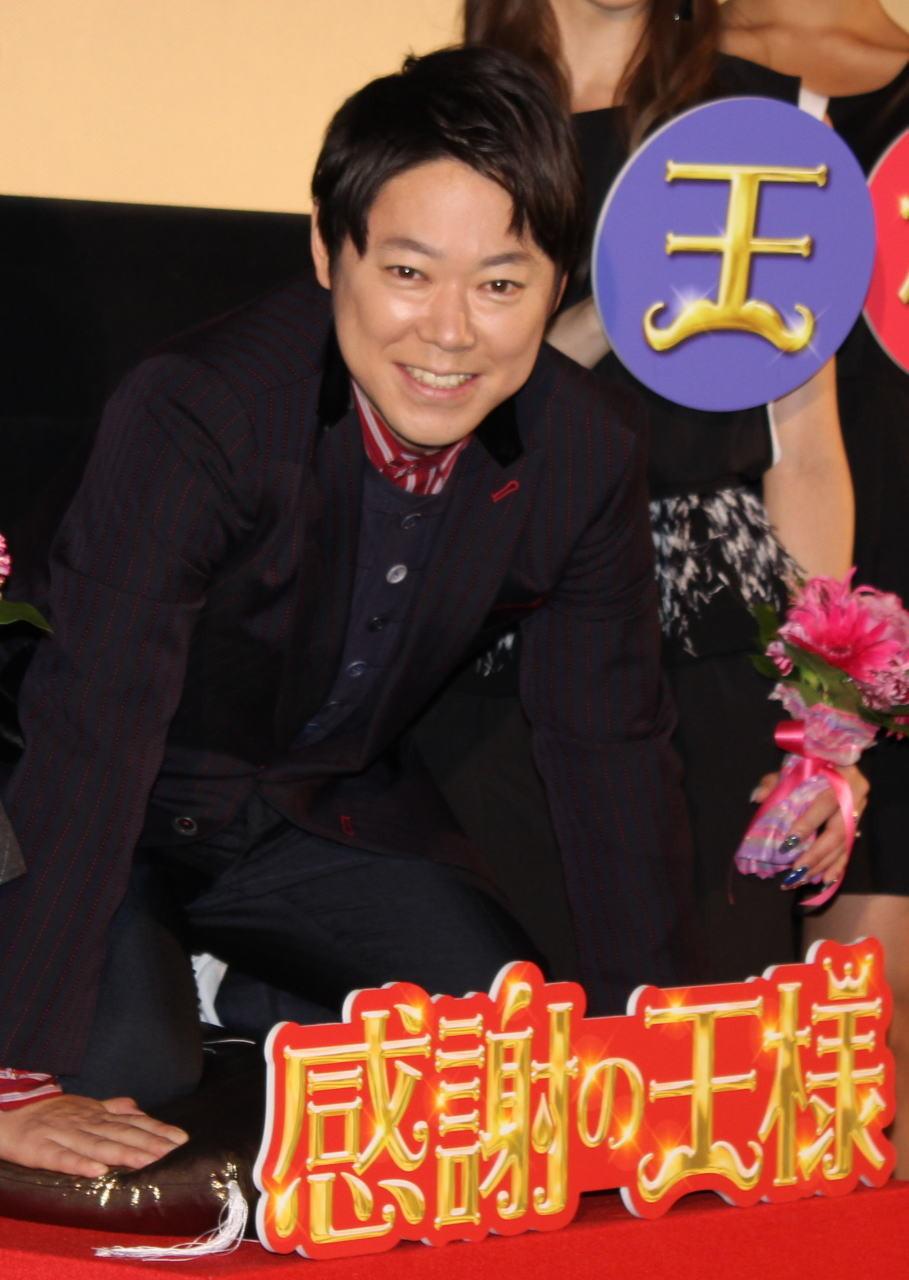 「謝罪の王様」大ヒット!阿部サダヲ&水田監督タッグで、早くも4作目始動?