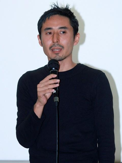福島・南相馬市復興のシンボルに…築90年の映画館に密着したドキュメンタリー上映