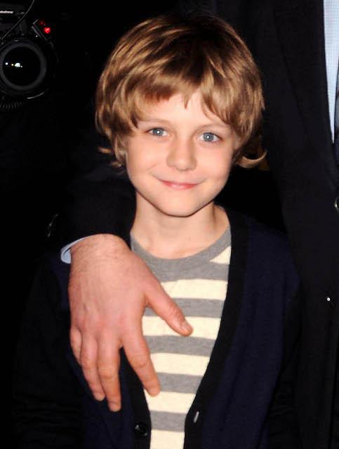 「ジュラシック・ワールド」主役は「アイアンマン3」出演の12歳