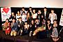 鈴木卓爾監督、最新作「楽隊のうさぎ」は「宝のような映画」