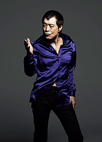 矢沢永吉、日本武道館での公演を 全国の劇場でライブビューイング決定!