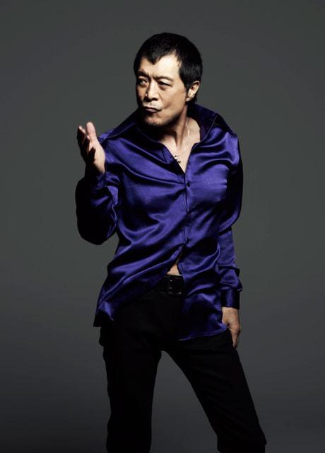 YAZAWA武道館公演、生中継でライブビューイング開催決定!チケットは即完売