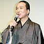 三谷幸喜監督「清須会議」の世界進出に向け英語でスピーチも、大泉洋がダメ出し