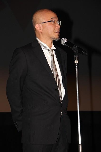 第26回東京国際映画祭グランプリは満場一致でスウェーデン映画「ウィ・アー・ザ・ベスト!」 - 画像8