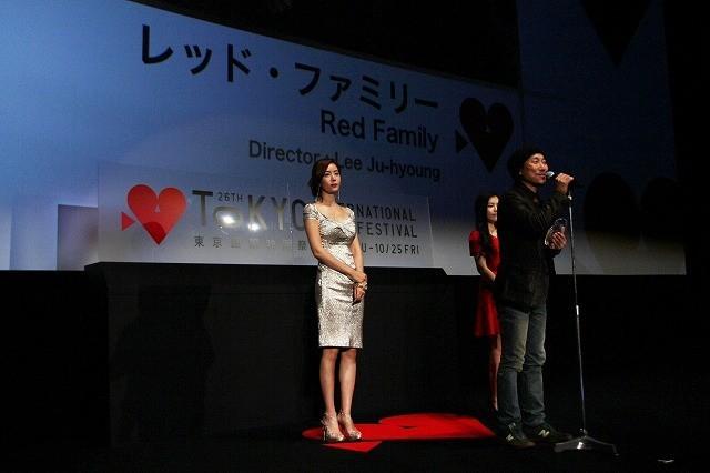 第26回東京国際映画祭グランプリは満場一致でスウェーデン映画「ウィ・アー・ザ・ベスト!」 - 画像12