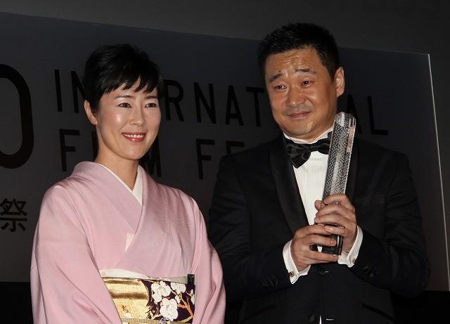 第26回東京国際映画祭グランプリは満場一致でスウェーデン映画「ウィ・アー・ザ・ベスト!」 - 画像20