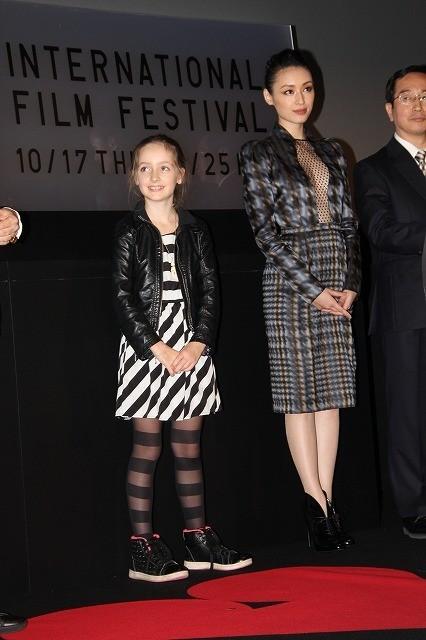 第26回東京国際映画祭グランプリは満場一致でスウェーデン映画「ウィ・アー・ザ・ベスト!」 - 画像36