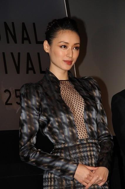 第26回東京国際映画祭グランプリは満場一致でスウェーデン映画「ウィ・アー・ザ・ベスト!」 - 画像37