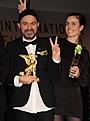 第26回東京国際映画祭グランプリは満場一致でスウェーデン映画「ウィ・アー・ザ・ベスト!」