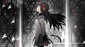1位は「劇場版 魔法少女まどか☆マギカ 新編 叛逆の物語」「グランド・イリュージョン」