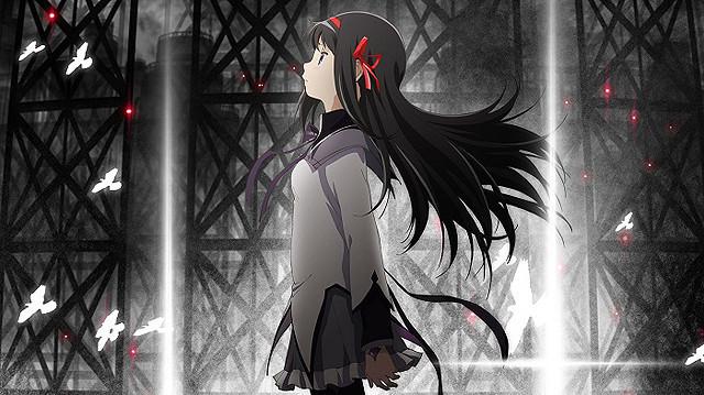 【国内映画ランキング】「魔法少女まどか☆マギカ」が好発進!「プリキュア」2位、「グランド・イリュージョン」5位