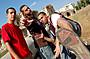 史上初のパレスチナ人ヒップホップ・グループを追ったドキュメンタリー予告編公開