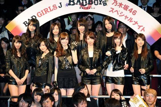「乃木坂46」松村沙友理のカミングアウトに生駒里奈は絶句「寒気しかしない…」