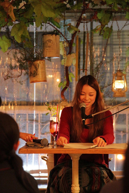 片平里菜、2ndシングルは共感必至「女の子は泣かない」 ツアーも決定!
