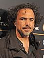 アレハンドロ・ゴンサレス・イニャリトゥ監督、テレビドラマに進出