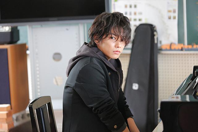 佐藤健主演「カノ嘘」サイドストーリーが全10話のオムニバスドラマに - 画像4