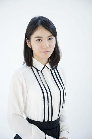 ドラマ「銀二貫」は来年4月から放送
