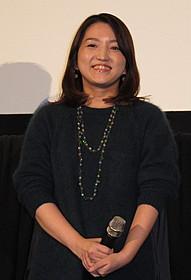 公開1週間前に「夢と狂気の王国」 を完成させた砂田麻美監督「風立ちぬ」