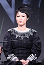 5年ぶり来日のキアヌ・リーブス、「47RONIN」共演の日本人キャストに敬意