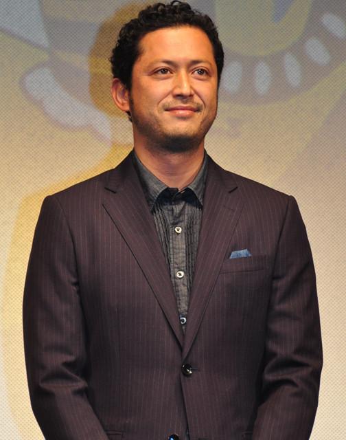 池内博之出演、日中合作「スイートハート・チョコレート」が中国で初登場9位