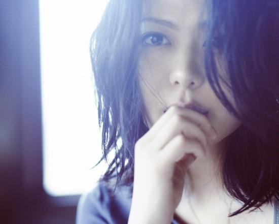 文月メイ、キー局初出演 有線見送りの過激曲「ママ」生披露