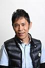 釣り芸人・岡村隆史、BSで初の冠番組