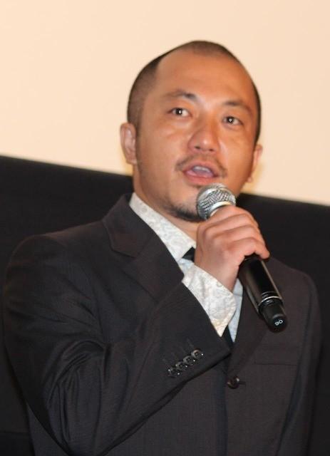 新藤兼人賞2013、金賞は「凶悪」の白石和彌監督