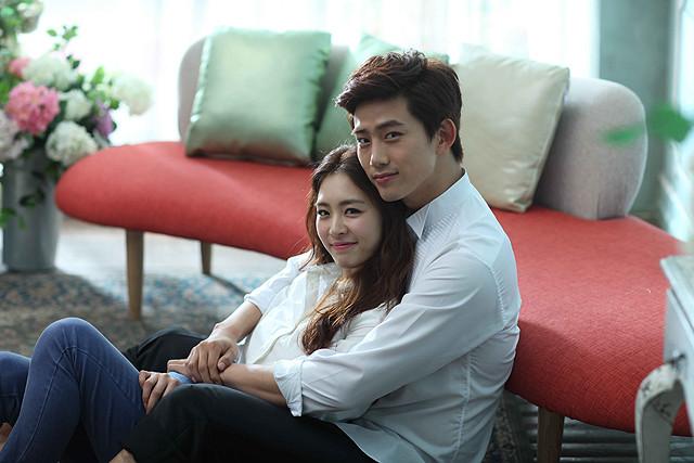 「2PM」テギョンの映画初主演作「結婚前夜」の日本公開が決定