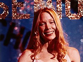 ブライアン・デ・パルマ監督作「キャリー(1976)」「キャリー」