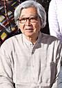 監督50周年、82作品中54本をフィルムで見る山田洋次レトロスペクティブ開催
