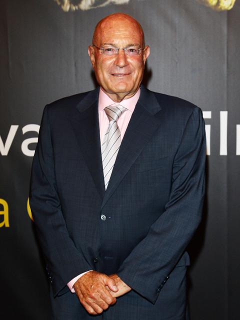 大物プロデューサーのアーノン・ミルチャン、イスラエルのスパイと告白