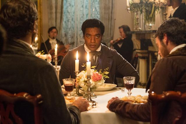 第18回サテライト賞ノミネート発表 「12 Years A Slave」が最多10部門