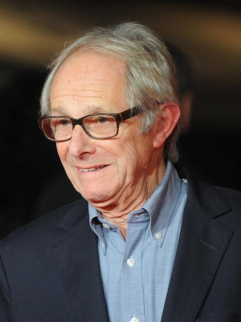 巨匠ケン・ローチ、第64回ベルリン国際映画祭で名誉金熊賞受賞へ