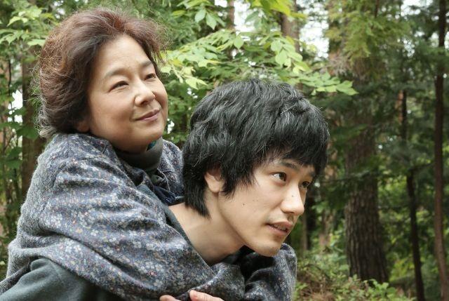 松山ケンイチ主演&福島ロケで震災後の家族描く「家路」予告公開