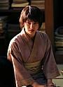 若手女優・土屋太鳳、ショートヘアで「るろ剣」巻町操に!本格アクションも初挑戦
